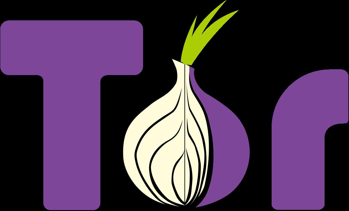 رفع مشکل exited در تور لینوکس