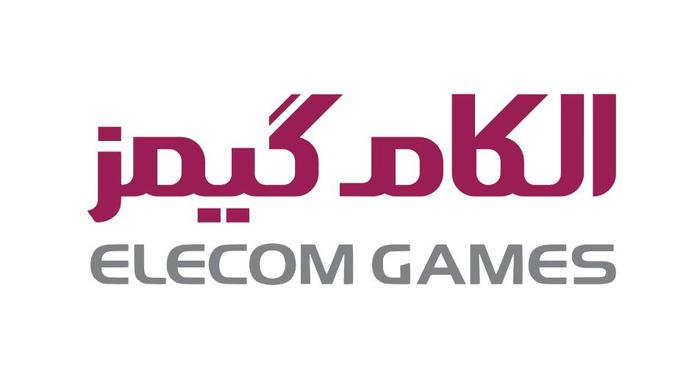 بازیهای منتخب کافهبازار در الکام گیمز تهران