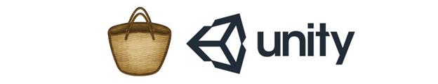 پرداخت درونبرنامهای بازار در Unity3D