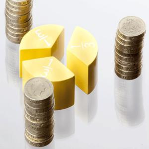 تغییرات سرمایه شرکت