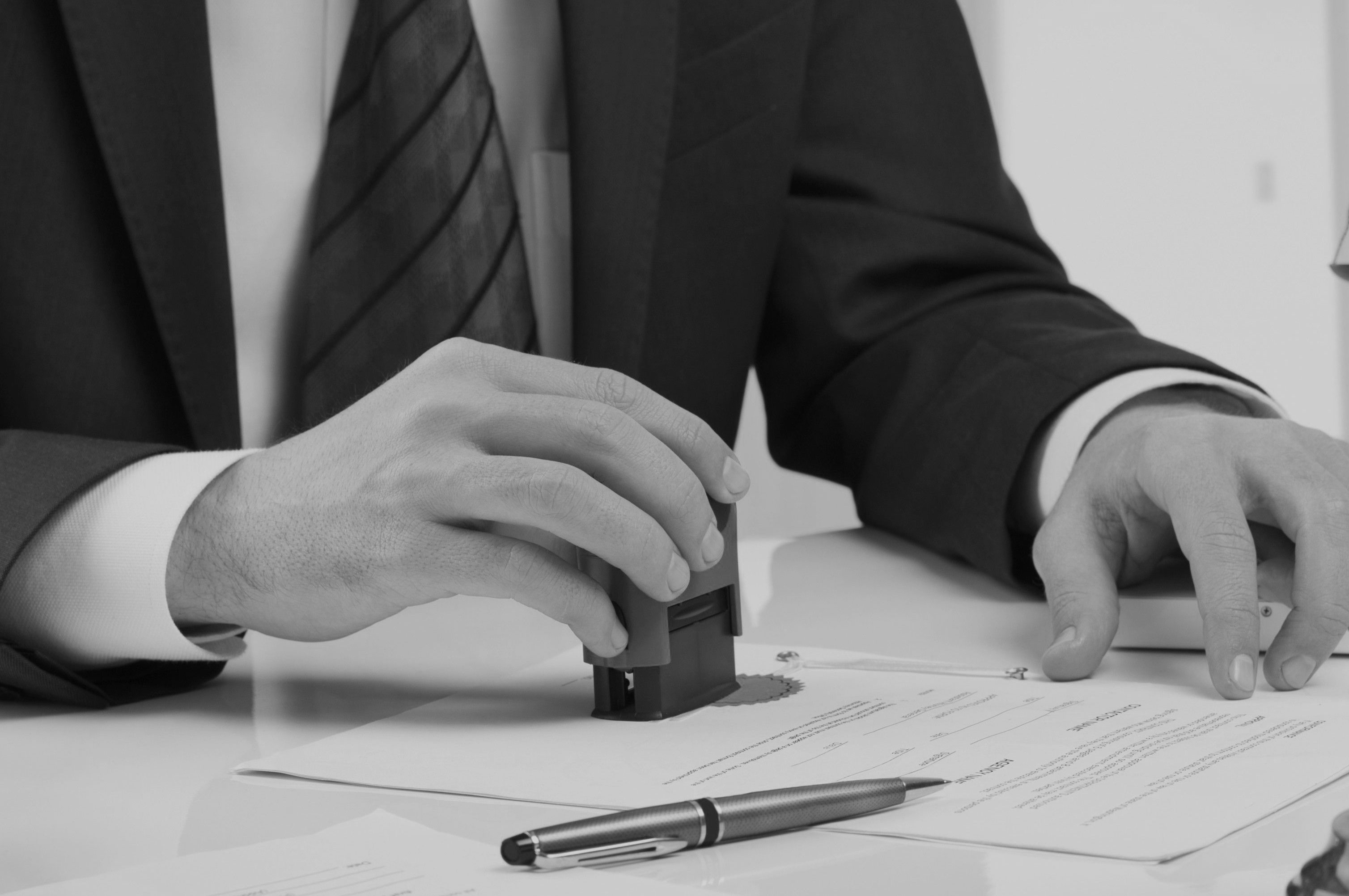 ثبت شرکت چیست؟