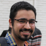 محمد امین خشخاشیمقدم