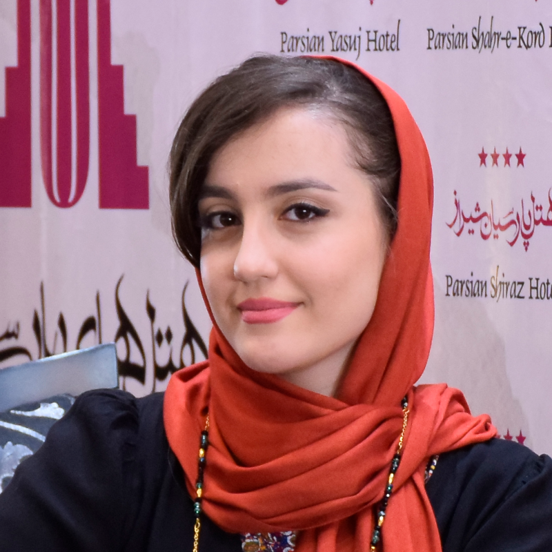 فاطیما خان محمدی