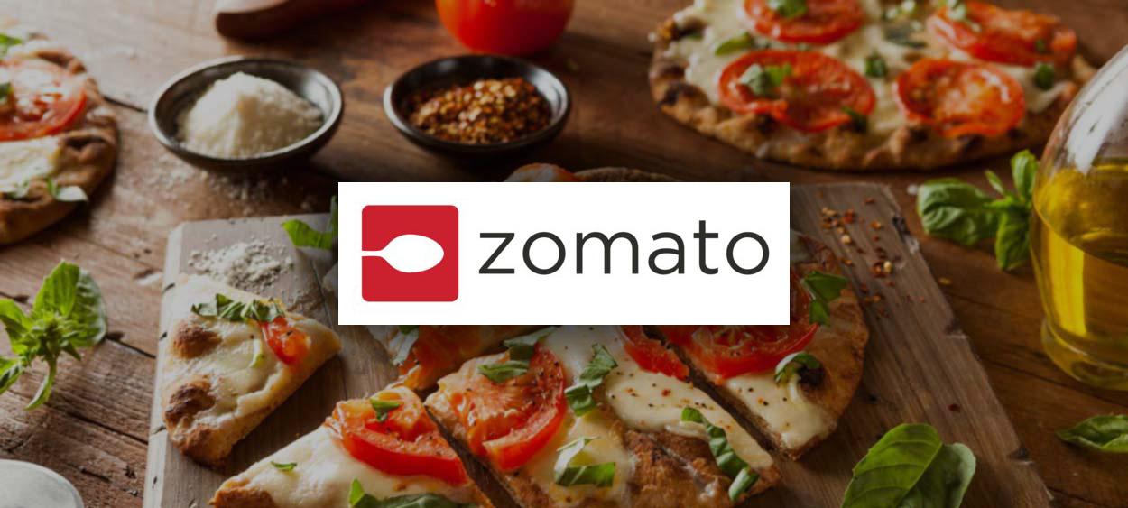 بررسی تحلیلی دیزاین سیستم جدید سامانه سفارش آنلاین غذا Zomato