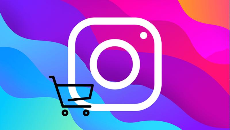 درگاه پرداخت برای اینستاگرام ، تلگرام و سایر شبکههای اجتماعی