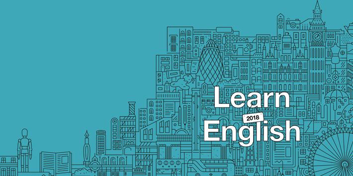 خودآموزی بهترین روش برای یادگیری زبان انگلیسی