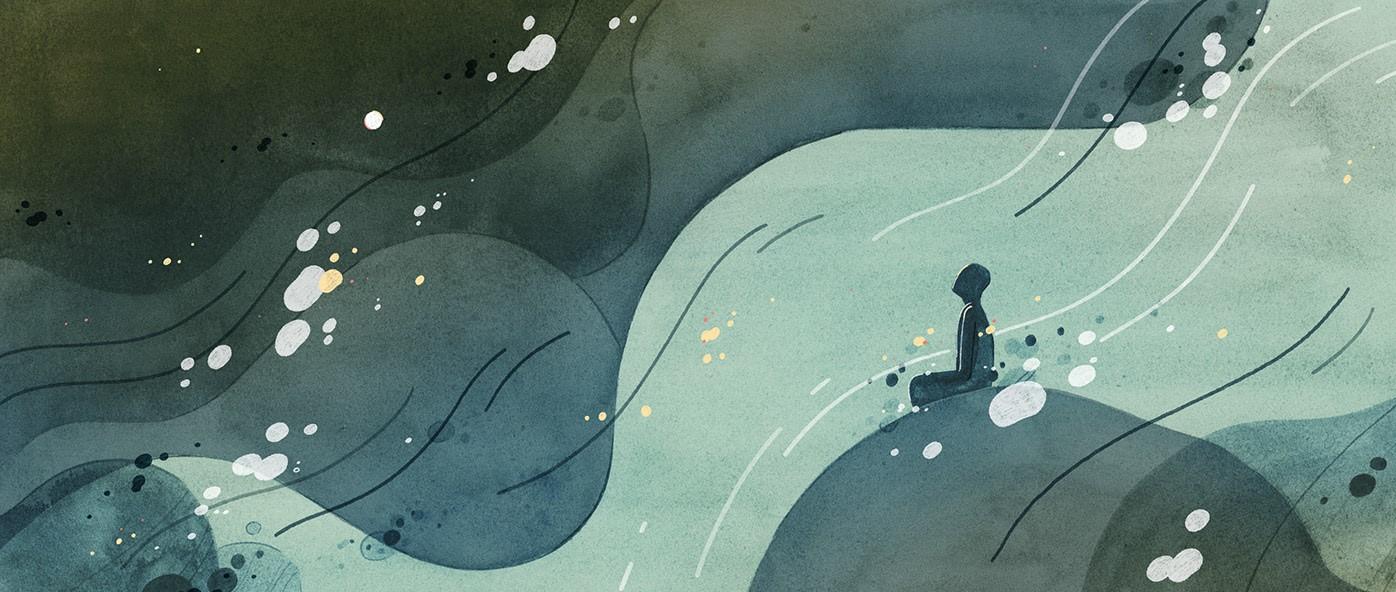 راهنمای جامع سلامت روان در زمان فجایع جمعی