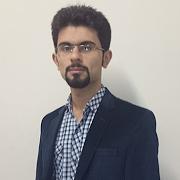 Mehrdad Dadkhah