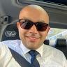 Mahdi Taghizade