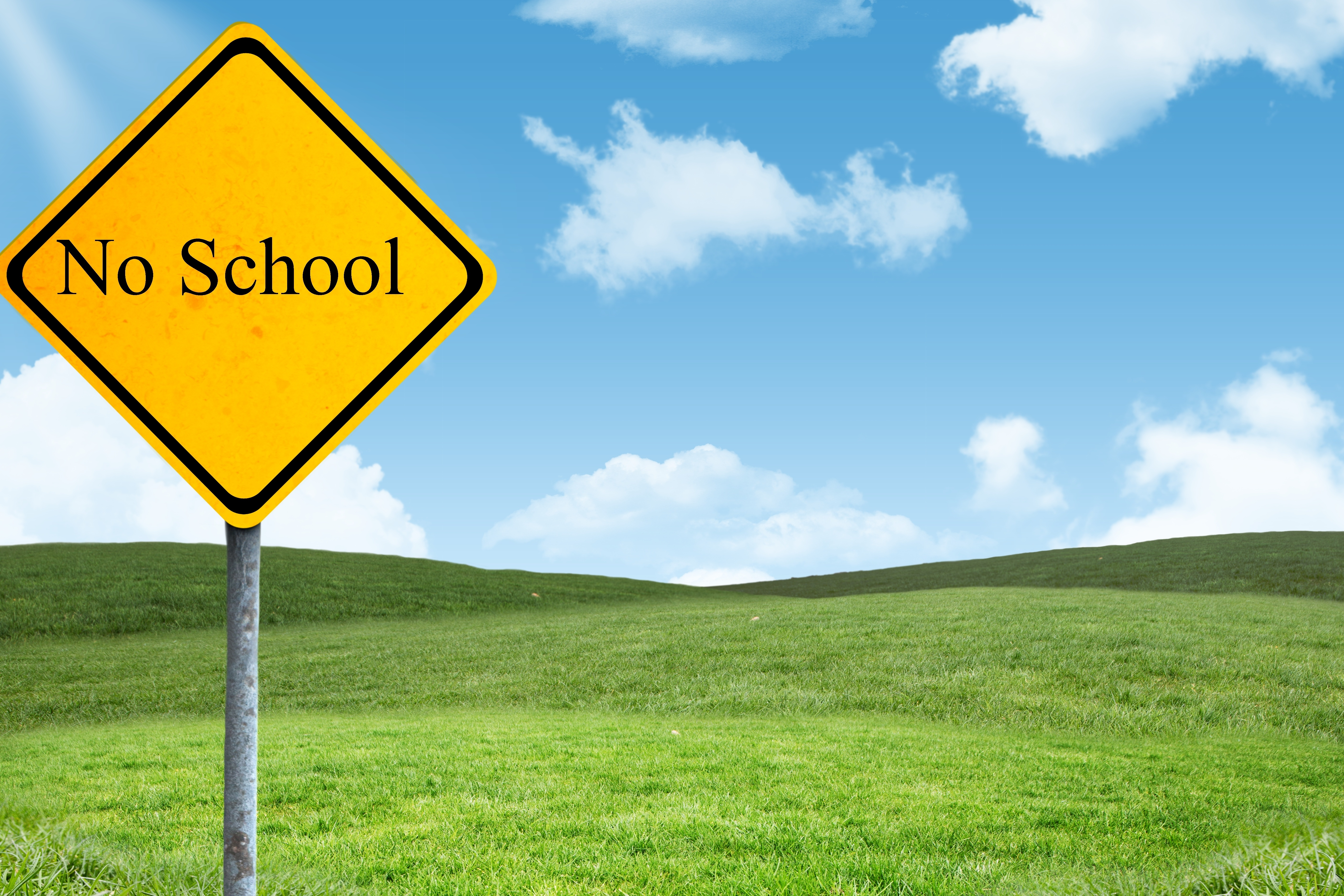 چرا از ادامه تحصیل انصراف دادم (و شما هم باید این گزینه رو در نظر بگیرید؟)