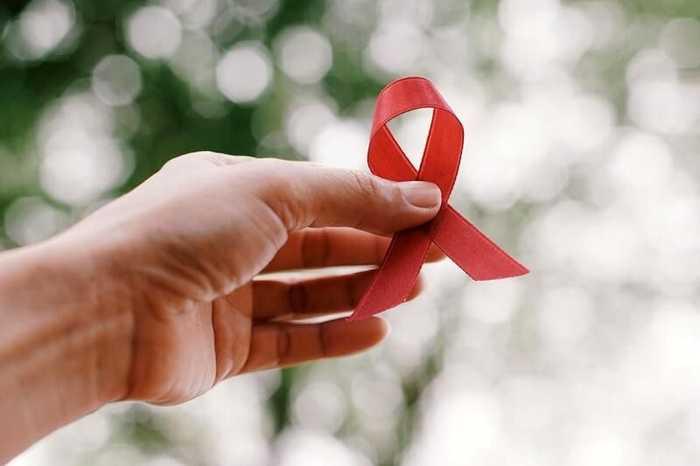آگاهی جوانان و پیش گیری از ایدز