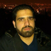 احمد رفیعی