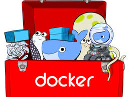 نصب Docker ToolBox بر روی ویندوز
