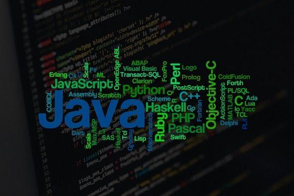 زبان برنامهنویسی سایت های بزرگ دنیا چیست!؟
