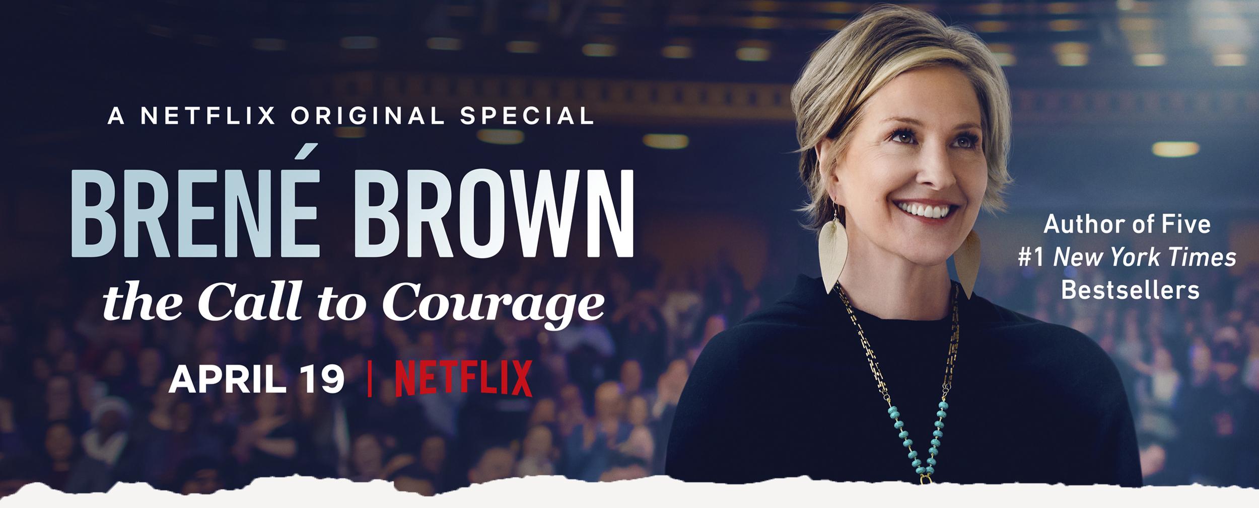 پاشید و توی TED سخنرانی کنید!