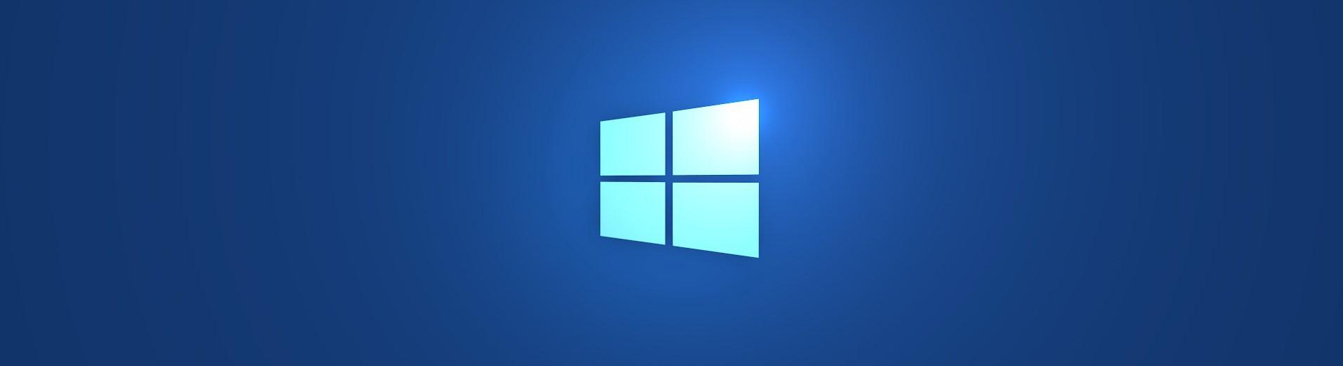 ایده آل، مثل مدیر عامل Microsoft در هنگکنگ