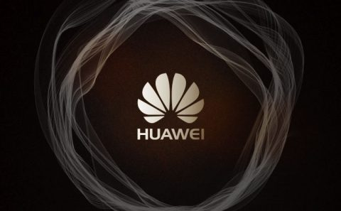 هوآوی (Huawei) در انتظار یک معجزه بزرگ