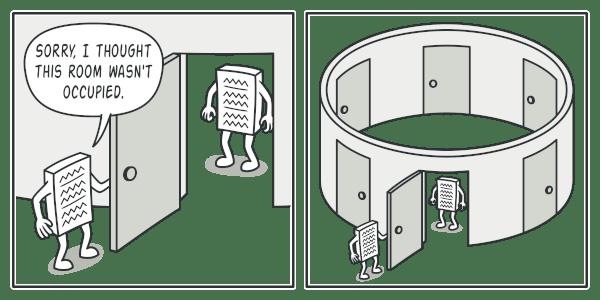 الگوی طراحیِ Singleton (جاوا و کاتلین)