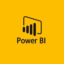 نرمافزار Power BI، ابزار هوش تجاری مایکروسافت