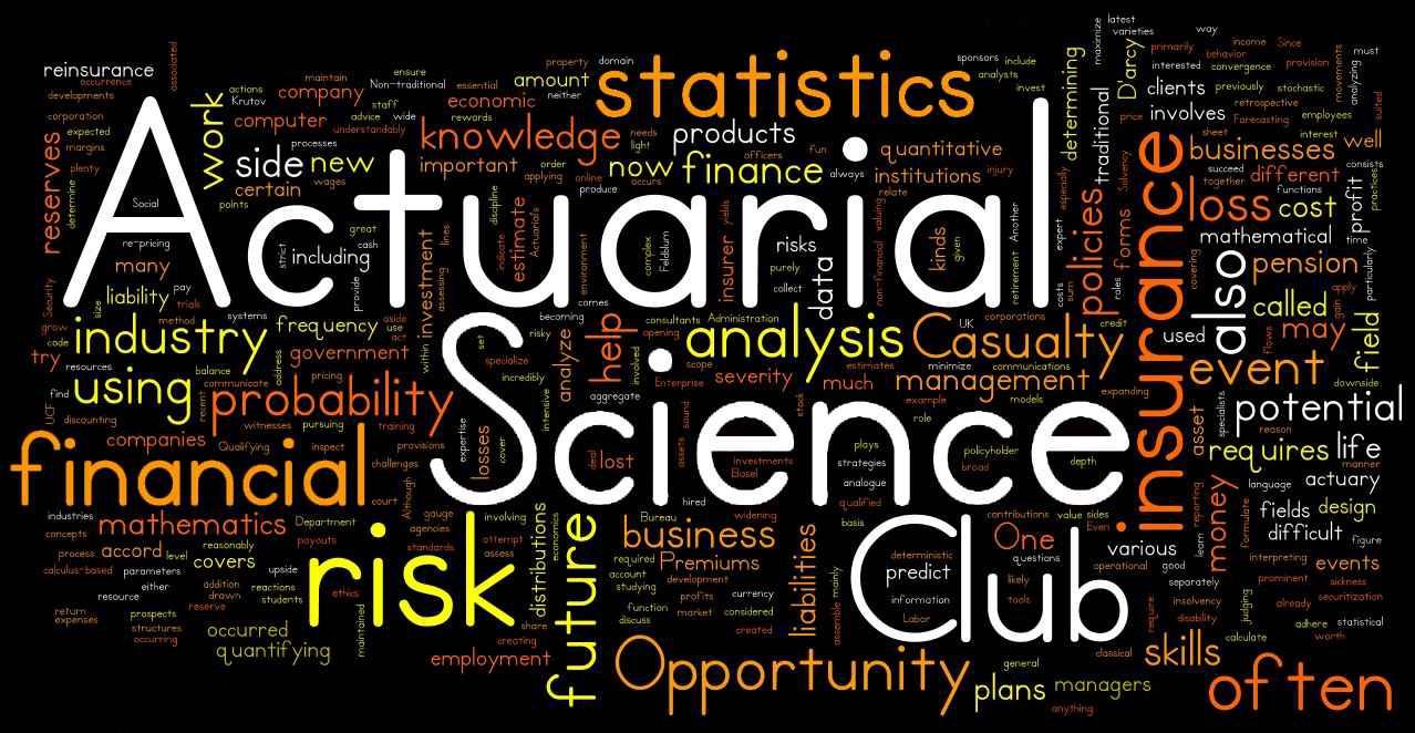 آمار بیمه چیست و چه کاربردهایی دارد؟