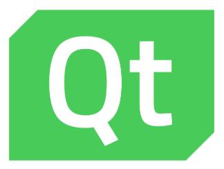 Qt Creator و ساخت پروژه