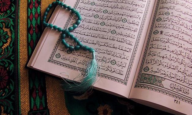 شنیدن این پادکست حتی بر خواندن قرآن مقدم است!