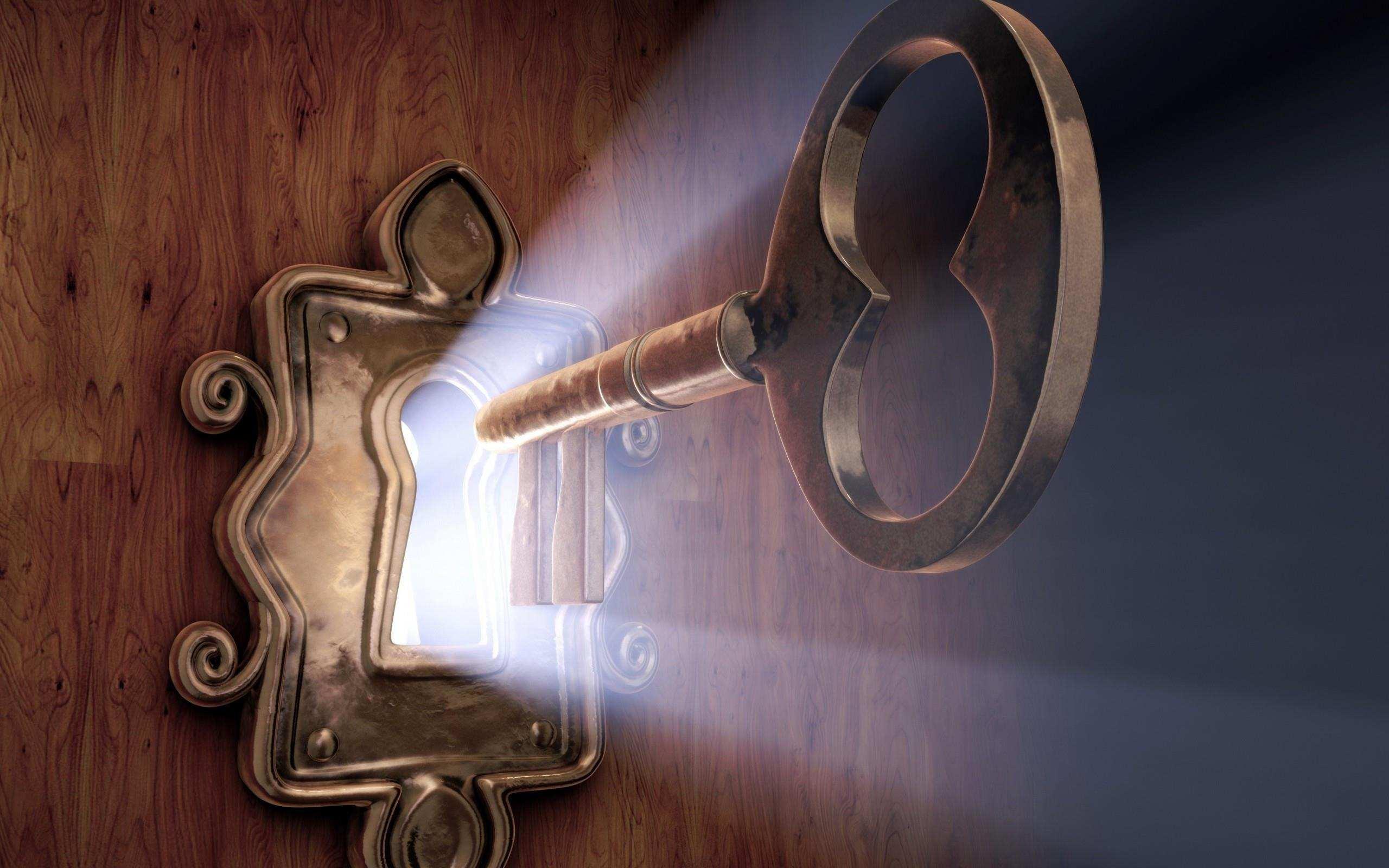 کلیدِ موفقیت در بازار که هرگز کسی به شما نخواهد گفت!
