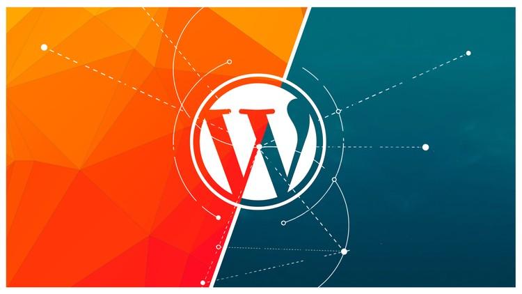 دلایل مهم برای استفاده از وردپرس در طراحی سایت