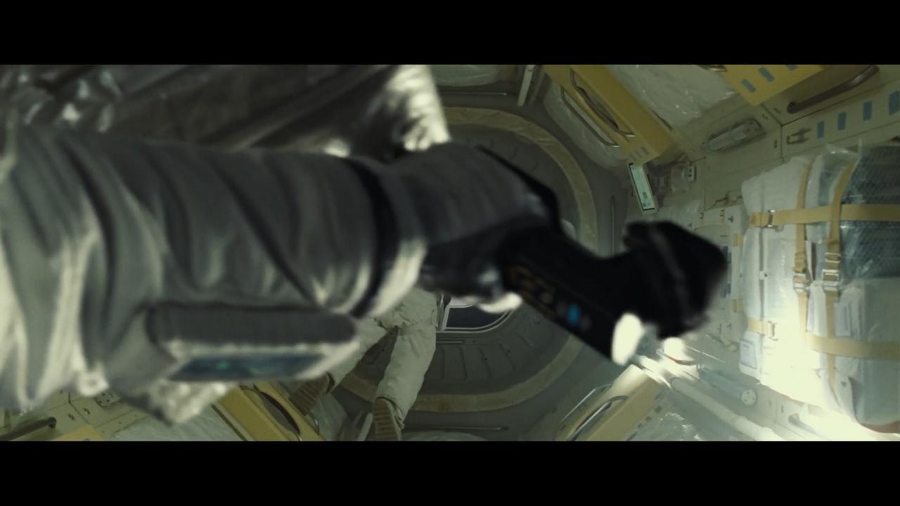 نمای سوبژکتیو ۲