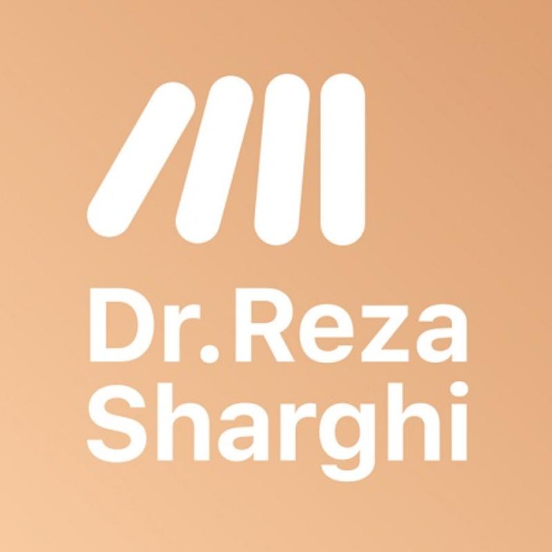 دکتر رضا شرقی