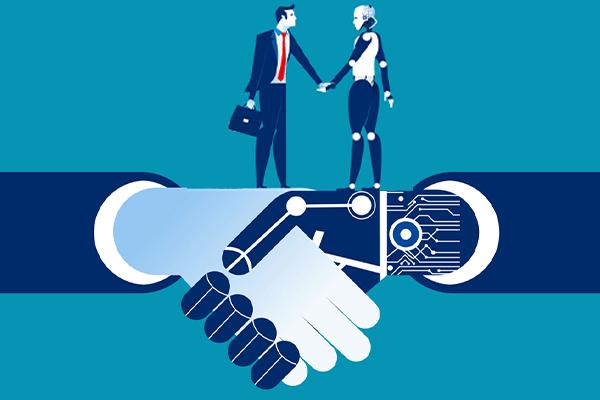 هوش مصنوعی چگونه باعث تحول صنعت توریسم خواهد شد؟