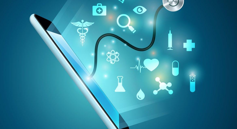 کاربرد هوش مصنوعی در مراکز درمانی و نوبت دهی بیمارستان ها