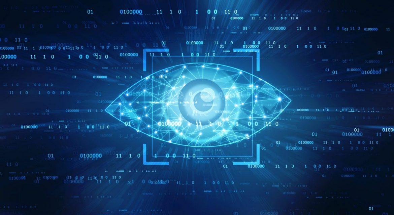 مزایای استفاده از فناوری تشخیص چهره در فروشگاه ها