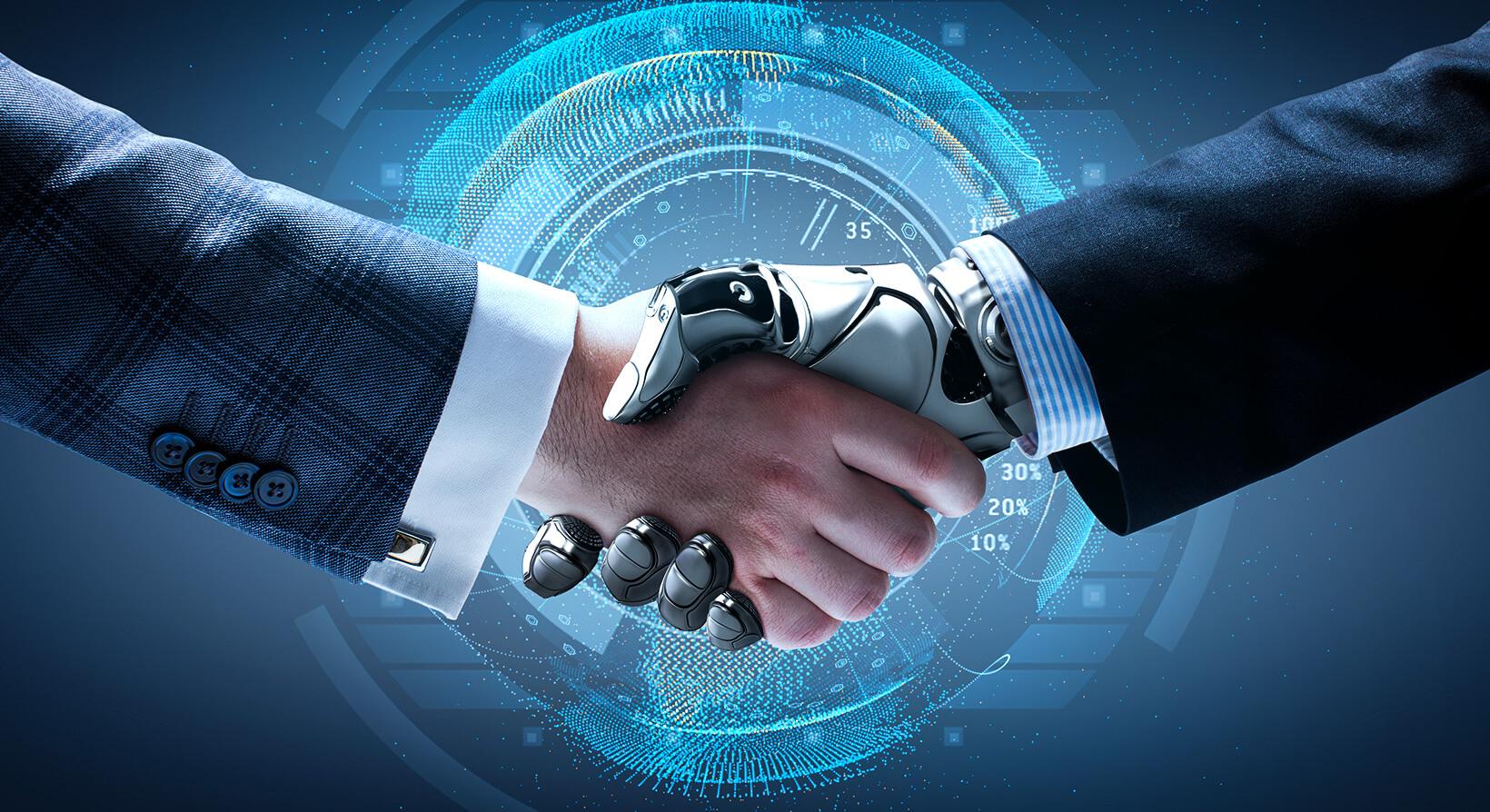 در آینده چه انتظاراتی از هوش مصنوعی داریم؟