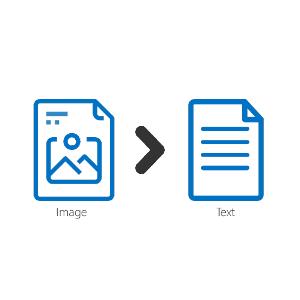 نرم افزاری کاربردی برای تبدیل تصویر به متن یا OCR