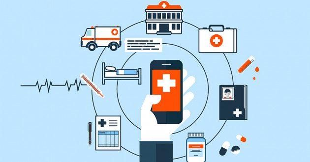 کاربرد هوش مصنوعی در مهندسی پزشکی و حوزه پزشکی