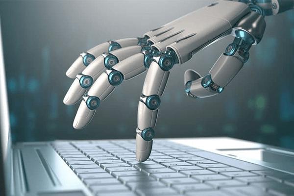 سوپر هوش مصنوعی (Artificial Super Intelligence)
