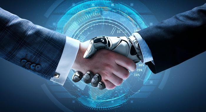 هوش مصنوعی و بانکداری ، چرا بانکها نیاز دارند تا هوشمند شوند؟