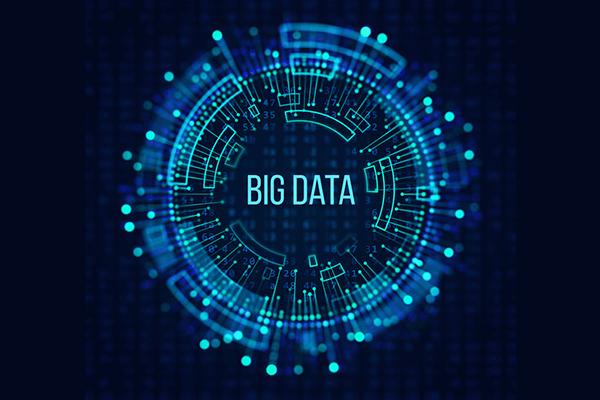 کلان داده چیست و چرا برای کسب وکار ها اهمیت دارد؟