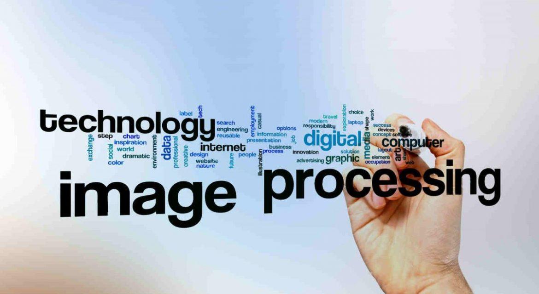 کاربرد های پردازش تصویر در کسب و کار ها