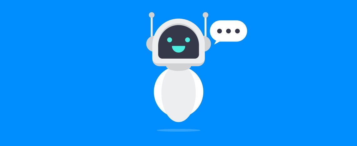 تفاوت اپراتور هوش مصنوعی با سیستم پاسخگوی خودکار تلفن (IVR)