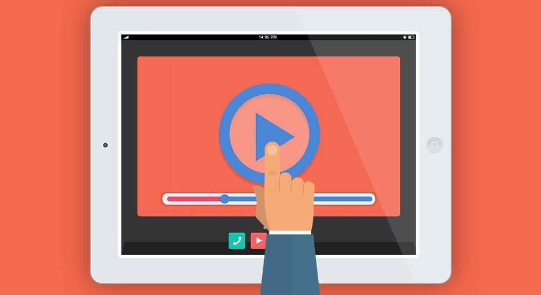 5 دلیلی که برای پردازش تصاویر ویدئویی باید از هوش مصنوعی کمک بگیریم