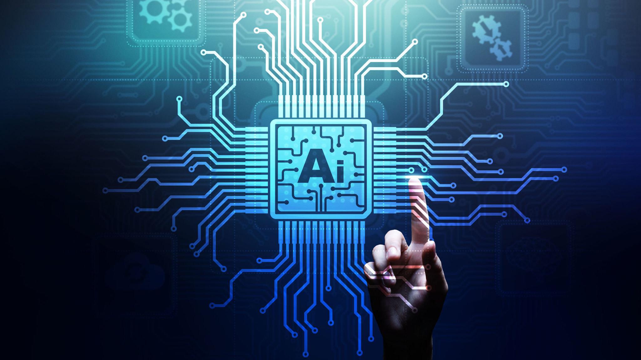 چالش های به کارگیری هوش مصنوعی در سازمان ها و کسب و کارها