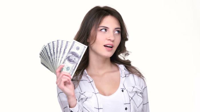 با ارزش ترین و بی ارزش ترین پول های جهان؛ ایران با اختلاف آخر!