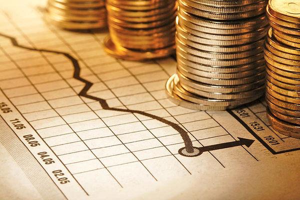 پربازده ترین صندوق های سرمایه گذاری اردیبهشت ماه