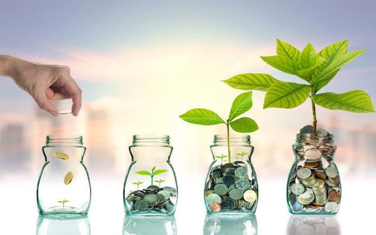 پربازده ترین صندوق های سرمایه گذاری با درآمد ثابت