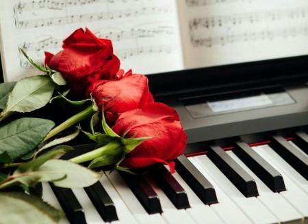 شعرهای کوتاه عاشقانه