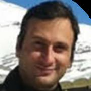 محمود نشاطی