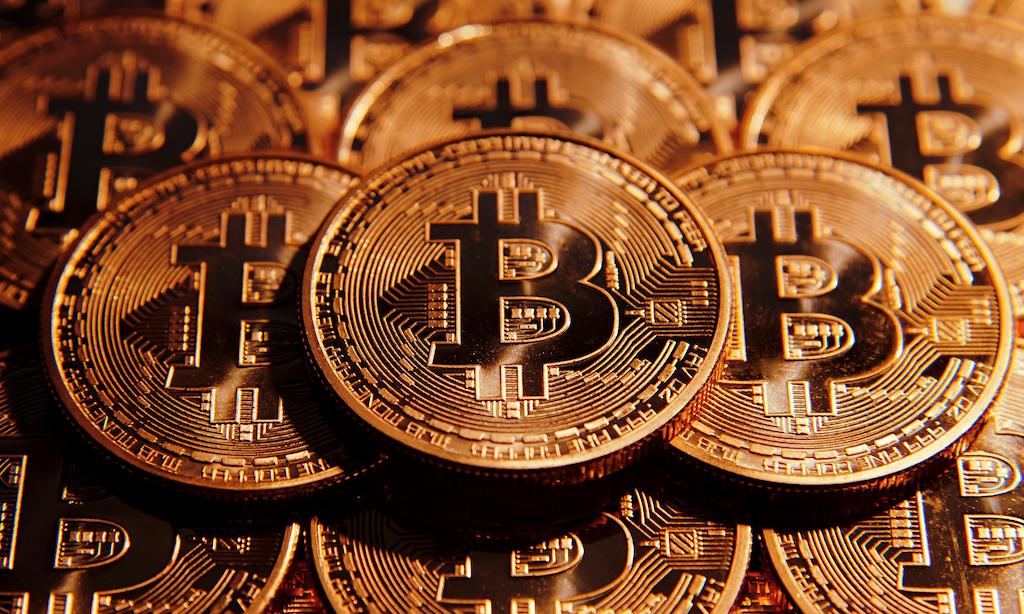 راهنمای ساده: بلاکچِین (Blockchain) چیست؟