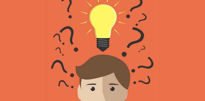 سوالاتی که به عنوان یک طراح جدید در تیم باید بپرسید.